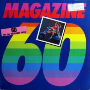 Magazine 60 - Magazine 60