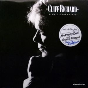 Cliff Richard - Always Guaranteed