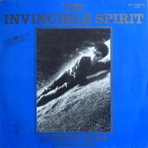Invincible Spirit - Current News