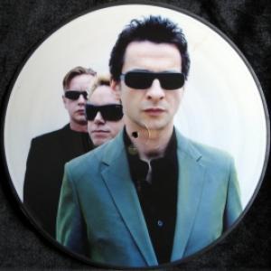 Depeche Mode - Remixes Part 3
