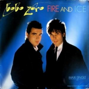 Bo Bo Zero - Fire And Ice