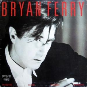 Bryan Ferry - Boys And Girls