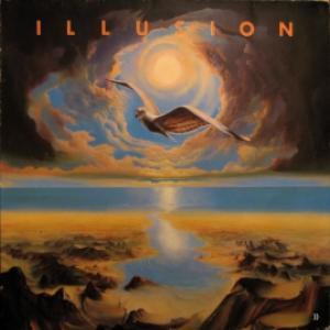 Illusion - Illusion