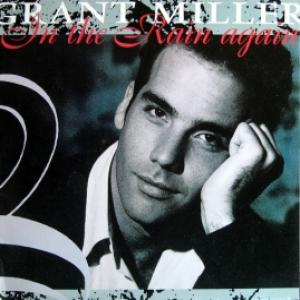 Grant Miller - In The Rain Again (produced by Fancy)