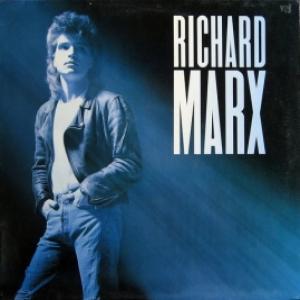 Richard Marx - Richard Marx
