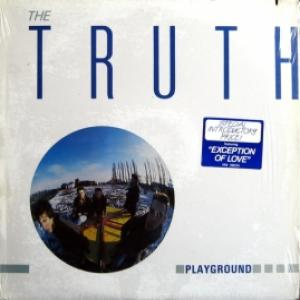 Truth - Playground