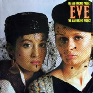 Alan Parsons Project,The - Eve