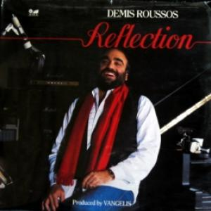 Demis Roussos - Reflection