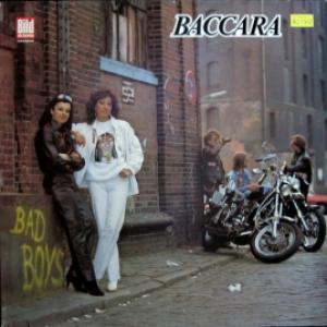 Baccara - Bad Boys