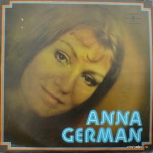 Anna German (Анна Герман) - Anna German