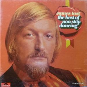 James Last - The Best Of Non Stop Dancing