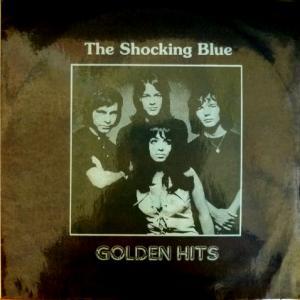 Shocking Blue - Golden Hits