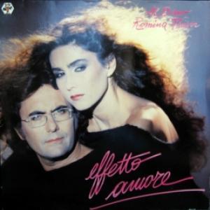 Al Bano & Romina Power - Effetto Amore (Club Edition)