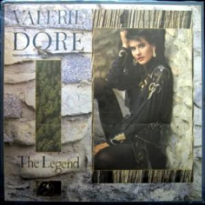 Valerie Dore - The Legend