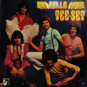 Tee-Set,The - Ma Belle Amie