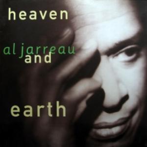 Al Jarreau - Heaven And Earth