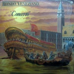 Rondò Veneziano - Concerto