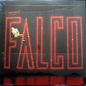 Falco - Emotional