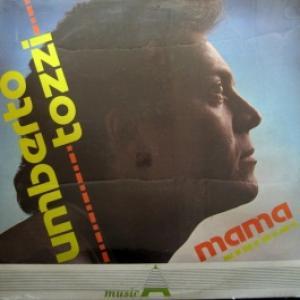 Umberto Tozzi - Mama