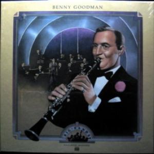 Benny Goodman - Big Bands: Benny Goodman