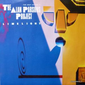 Alan Parsons Project,The - Limelight - The Best Of Vol.2