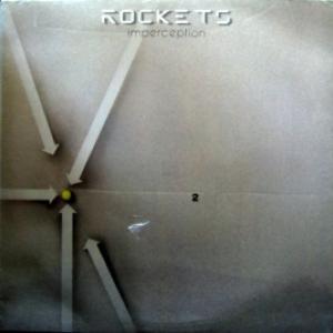 Rockets - Imperception