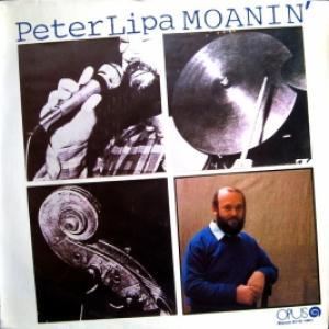Peter Lipa - Moanin'