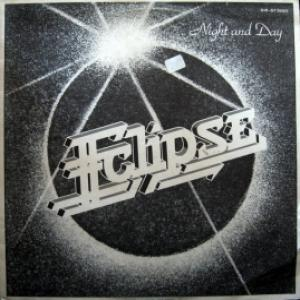 Eclipse - Night And Day