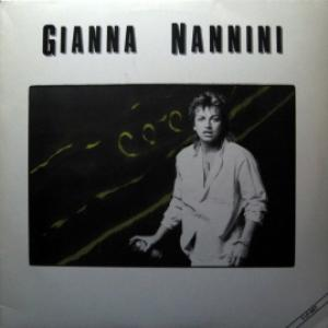 Gianna Nannini - California/G.N./Latin Lover
