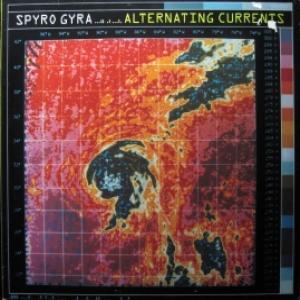 Spyro Gyra - Alternating Currents