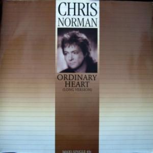 Chris Norman (Smokie) - Ordinary Heart