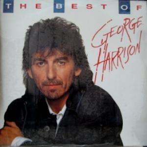 George Harrison - The Best Of George Harrison