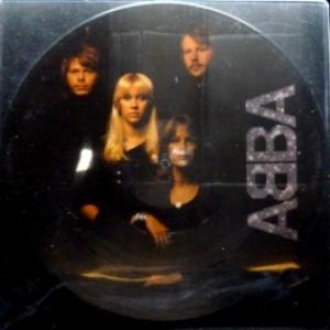 ABBA - Angeleyes (Original Club Mix) Part 4