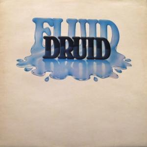 Druid - Fluid Druid