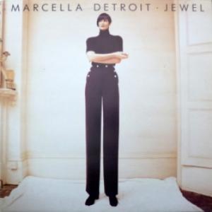 Marcella Detroit (ex-Shakespear's Sister) - Jewel