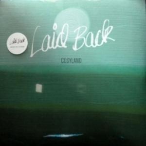 Laid Back - Cosyland
