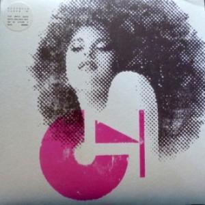 Nouvelle Vague - 3 (feat. Martin L Gore, Barry Adamson, Terry Hall...)