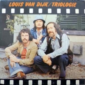 Trio Louis Van Dyke - Triologie