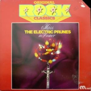 Electric Prunes, The - Mass In F Minor
