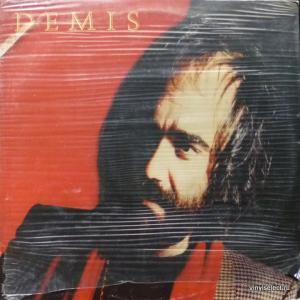 Demis Roussos - Demis
