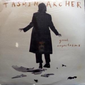 Tasmin Archer - Great Expectations