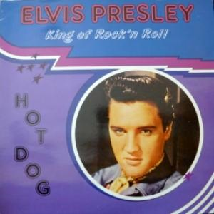 Elvis Presley - Hot Dog