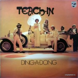 Teach In - Ding-A-Dong