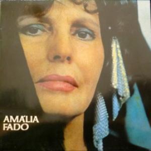 Amalia Rodrigues - Fado