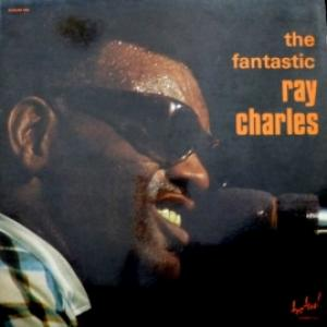 Ray Charles - The Fantastic Ray Charles