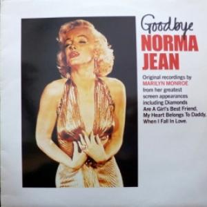 Marilyn Monroe - Goodbye Norma Jean