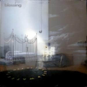 Blessing - Prince Of The Deep Water