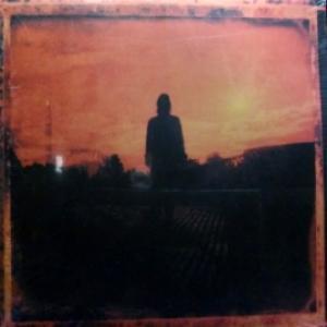 Steven Wilson (Porcupine Tree) - Grace For Drowning