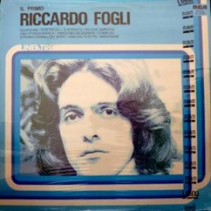 Riccardo Fogli - Il Primo