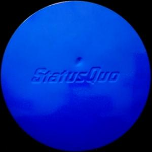 Status Quo - From The Makers Of....